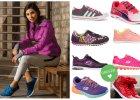 Kolorowe buty sportowe na jesie� [Skechers, New Balance, Nike, Adidas, Puma]