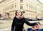 Joanna Erbel - aktywistka w obronie eksmitowanych