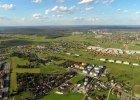 W miastach uprawa ziemi zamiast domów? Zadziwiająca decyzja Sejmu