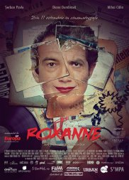 Roxanne - baza_filmow