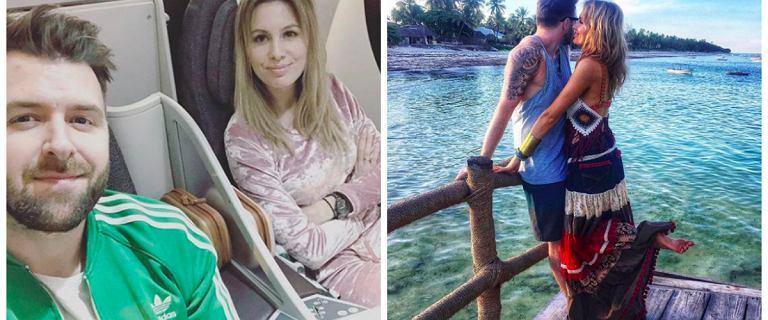 Agnieszka Hyży chwali się ciałem na Instagramie Boczki zrzucę z Lewandowska . Widać, że przytyła?