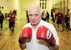 Pierwszy trener Artura Szpilki: Byli jak na polowaniu