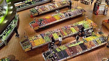 To jedzą Polacy. Kontrola jakości produktów przeraża | Zdjęcie ilustracyjne