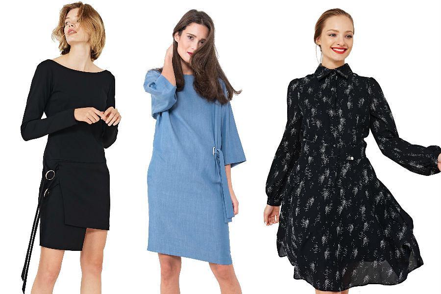 e7eff9e8da Sukienki sklep online  znajdź swoją wymarzoną kreacje w internecie!