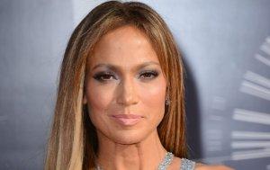 Jennifer Lopez uważa, że obecnie jest seksowniejsza, niż gdy była młoda.