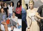 Tak naprawd� bawi�y si� celebrytki na Fashion Week Poland. Zobacz zdj�cia zza kulis!