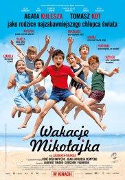 Wakacje Miko�ajka - baza_filmow