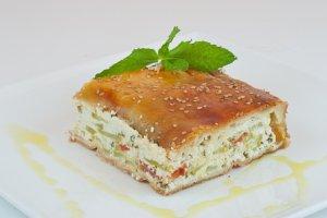 Najs�ynniejsze dania ze s�onecznej Krety - koniecznie do wypr�bowania!