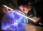 Centrum Nauki Kopernik po pi�ciu latach czeka lifting. B�dzie jak nowe