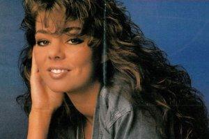 Sandra w latach 80. by�a kr�low� disco. Prze�y�a wypadek samochodowy, dwa razy wychodzi�a za m��. Jak wygl�da dzisiaj?