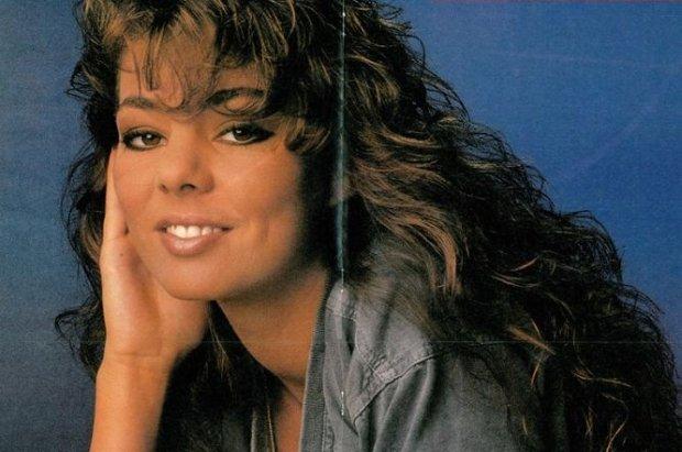 Sandra w latach 80. była królową disco. Przeżyła wypadek samochodowy, dwa razy wychodziła za mąż. Jak wygląda dzisiaj?