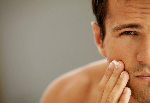 Pielęgnacja: wszystko, co musisz wiedzieć o goleniu