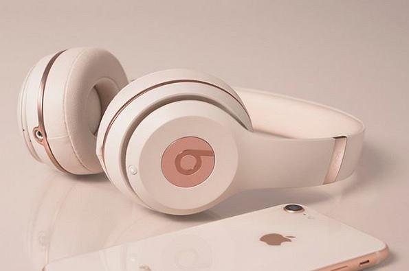 Najlepsze słuchawki dla każdego wielbiciela muzyki