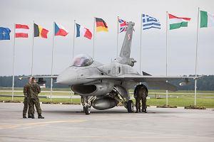 Francja i Niemcy pracują nad myśliwcem nowej generacji. Ma być pozbawiony pionowego statecznika