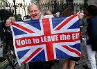 Brexit i co dalej? W grę wchodzi art. 50 Traktatu Unii Europejskiej [TO MUSISZ WIEDZIEĆ]