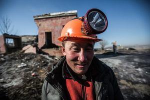 Chiny blokują import węgla z Korei Północnej. Kopalnie w Mongolii pracują pełną parą