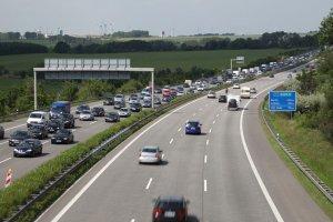 W Niemczech p�atne b�d� wszystkie drogi. Dla wszystkich