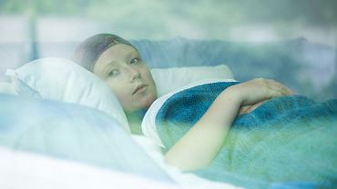 W Polsce rocznie jest ok. 160 tys. nowych zachorowań na nowotwory