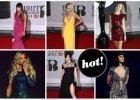 Rita Ora, Kylie Minogue, Beyonce, czyli najlepsze stylizacje gwiazd na gali BRIT Awards 2014