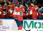 NHL. Kolejna bramka 45-letniego Jaromira Jagra