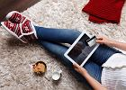 Uwaga na Pritom.pl i innych internetowych naciągaczy. Jak nie dać się oszukać, kupując online?