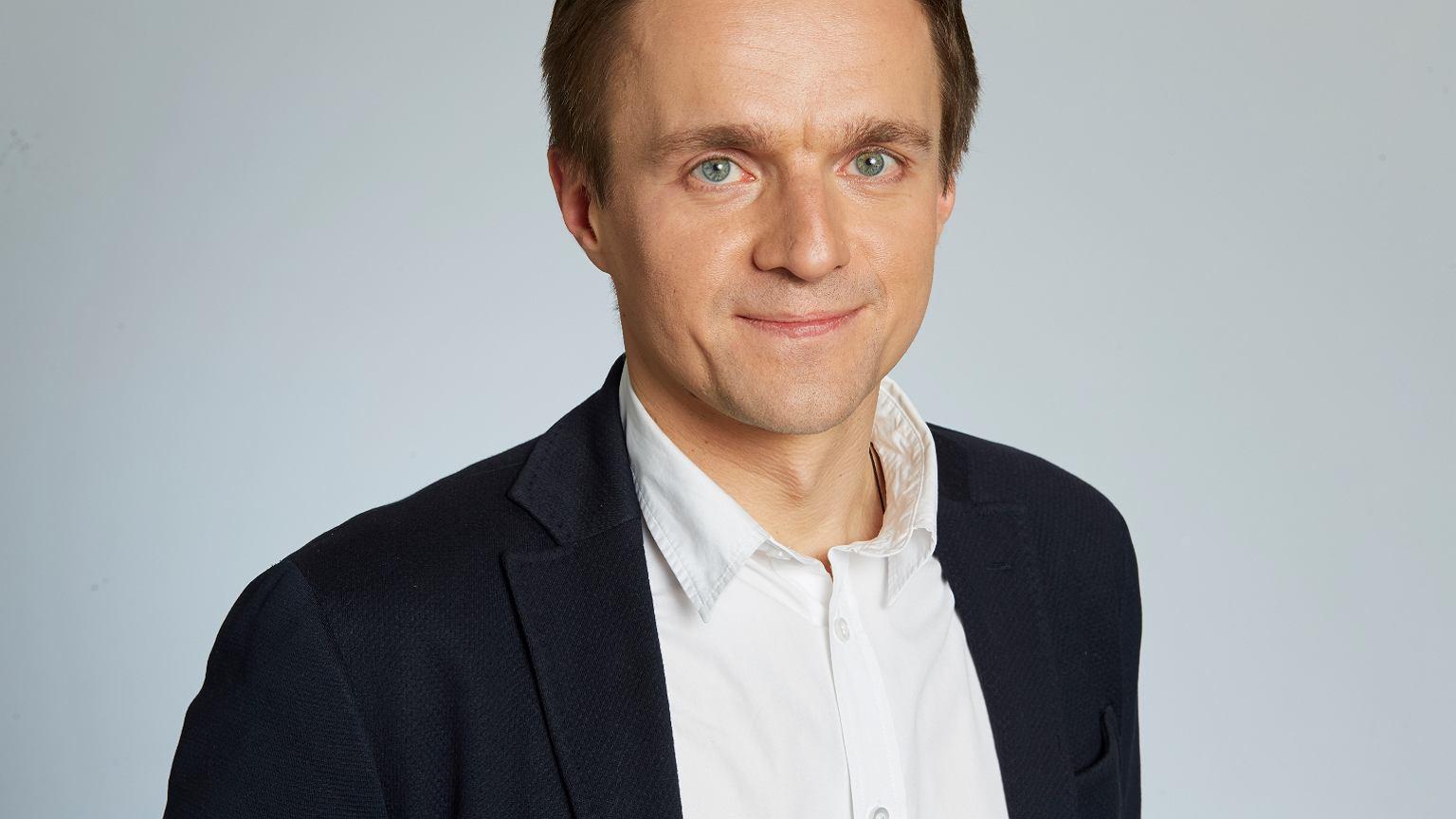 Leszek Jażdżewski