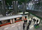 Warszawa doceniona za rozwój transportu i komunikacji. Dobry wynik stolicy w światowym rankingu