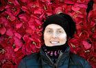 Julita W�jcik o t�czy: Wol� Polsk� bli�ej Zachodu ni� Rosji [ROZMOWA]