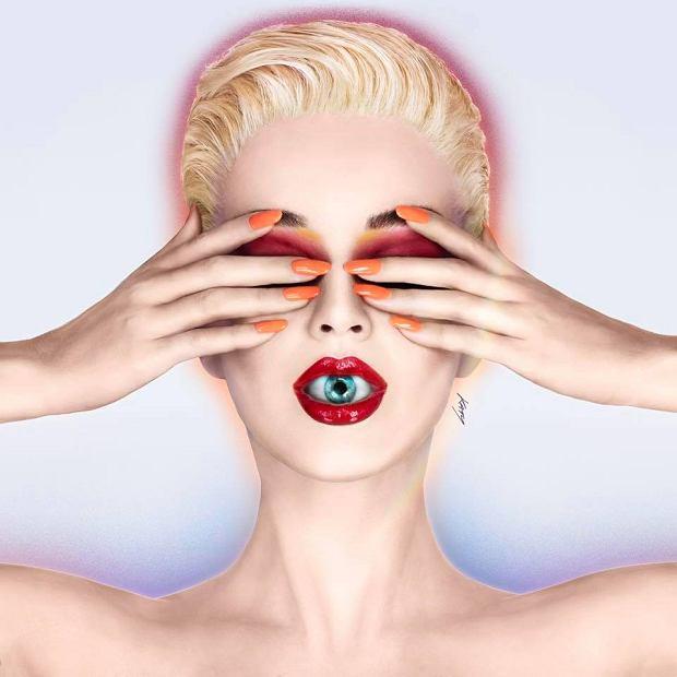 Gwiazdy w wielu przypadkach wyglądają zupełnie inaczej niż w początkach swoich karier. Jedne zawdzięczają to specjalnej diecie a inne operacją plastycznym. Katy Perry zapiera się, że nigdy nie poszła pod nóż.