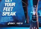 Profesjonalne badanie stopy biegacza w GO Sport