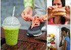 Obfity posiłek, przedtreningowa głodówka a może ćwiczenia na czczo? 5 faktów i mitów o jedzeniu przed treningiem