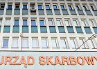 Mog�abym opodatkowa� firm� na Cyprze, ale g�upio/patriotycznie chc� w Polsce [LIST]