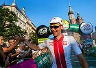 Tour de Pologne. Rzeczpospolita rowerowa