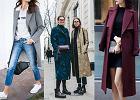 Wybieramy najmodniejsze kurtki i płaszcze nadchodzącej jesieni