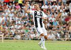 Cristiano Ronaldo to nie koniec! Najciekawsze transfery Serie A. Nowy sezon w Sport.pl