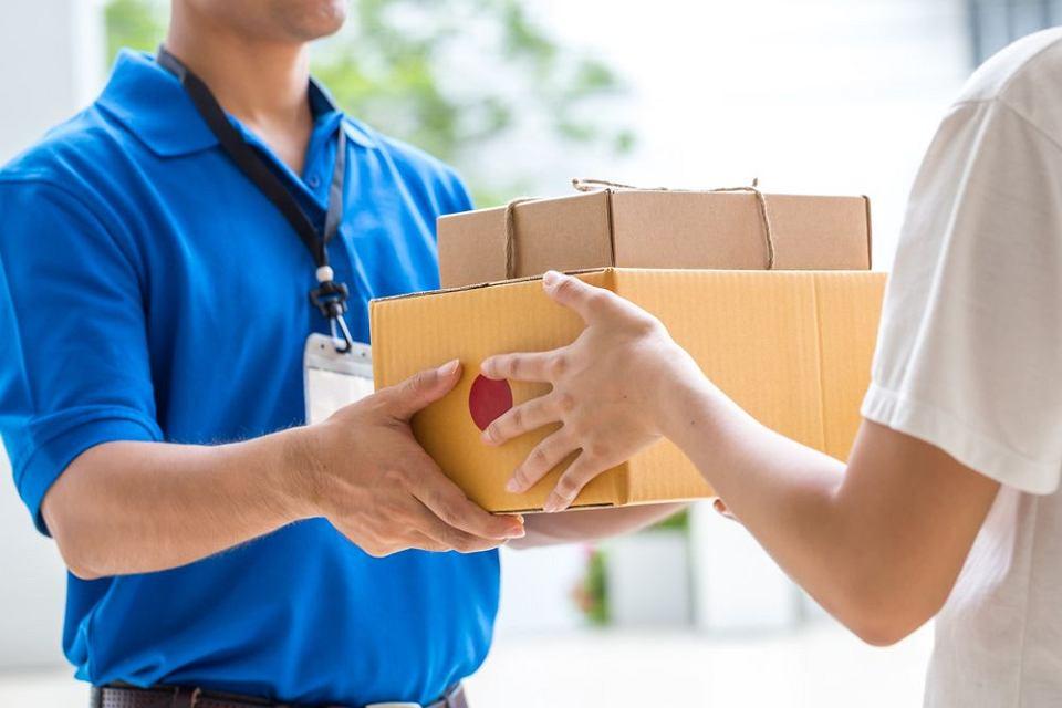 Dzień Darmowej Dostawy 2017 - 5 grudnia nie zapłacimy za transport zakupionych w sieci produktów.