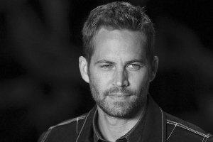 """Paul Walker z filmu """"Szybcy i w�ciekli"""" zgin�� w wypadku samochodowym"""