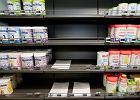 Największa grupa mleczarska na świecie wycofuje miliony produktów. Powód: zanieczyszczenie salmonellą