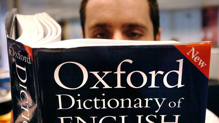 Brytyjczycy nie chcą imigrantów, którzy nie znają angielskiego