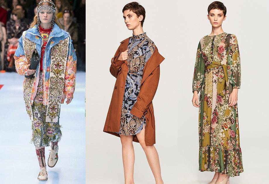 Moda 2019 Trendy Sprawdź Co Będzie Modne W 2019 Roku