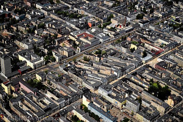 Miasto