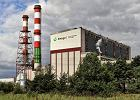 Jedność Polaków w Parlamencie Europejskim. Razem przeciwko propozycji Brukseli w sprawie rynku energii