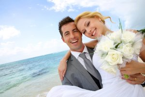 Kiedy kredyt mieszkaniowy wymaga zgody współmałżonka