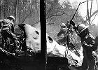 """30. rocznica katastrofy w Lesie Kabackim. """"Dobranoc, cześć, giniemy"""""""
