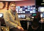 TVN24 Biznes i Świat. Pierwsza taka telewizja