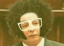 """Maciej Male�czuk mia�d�y """"dobr� zmian�"""": """"Clowni w cyrku politycznej prostytucji..."""""""