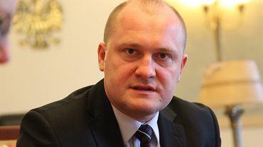 Sondaż wyborczy dla Szczecina. Piotr Krzystek zdobywa najwięcej głosów