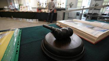 Sąd Okręgowy w Kielcach