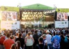 Olsztyn Green Festival. Znamy datę tegorocznej edycji