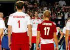 Siatk�wka. Polska - Iran. Puchar �wiata 2015. Transmisja TV. Relacja LIVE